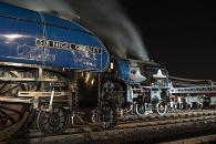140405 - Didcot Railway Centre 04/04/14-05/04/14