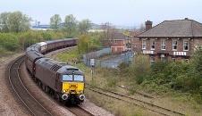 140420 - Rotherham 20/04/14