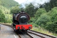 140802 - Gwilli Railway 02/08/14