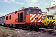 121213 - Portuguese CP 1800s