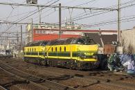 131213 - Antwerp 13/12/13