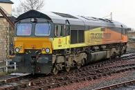 141228 - Bo'ness & Kinneil Railway 27/12/14 28/12/14