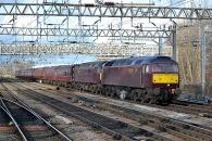 140220 - Crewe 20/02/14