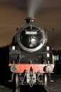 140117 - East Lancashire Railway Night Shoot 17/01/14