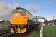 120728 - Bo'ness & Kinneil Railway Gala 28/07/12