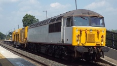 130717 - Tamworth 17/07/13
