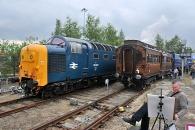 120602 - Railfest 2012