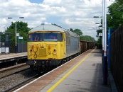 120619 - Willington Grids 19/06/12