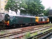 120621 - West Ruislip Choppers 21/06/12