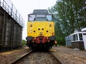 120625 - 31601 Norwich 25/06/12