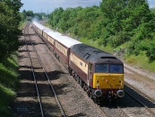120630 - Tours & Charters 29/06/12 & 30/06/12