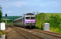 130614 - CC7200 France June 2013