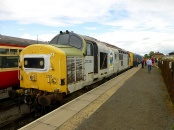 130623 - Leeming Bar 23/06/13