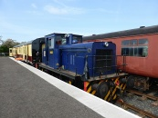 140601 - Leeming Bar 01/06/14