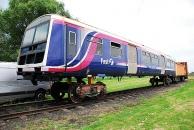140619 - Long Marston Rail Live 2014 18/06/14-19/06/14