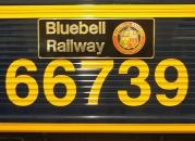 26720
