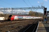 121110 - Crewe 10/11/12