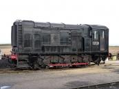 19779