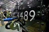 131108 - NRM York 08/11/13