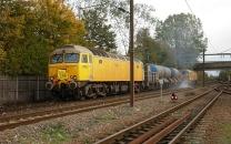 121026 - Norwich 26/10/12