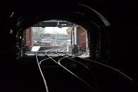 131017 - East Lancashire Railway 17/10/13