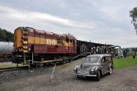 120901 - Peak Rail/Heritage Shunter Trust 01/09/12