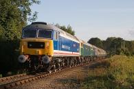 120922 - MNR Class 47s Gala 20/09/12 22/09/12